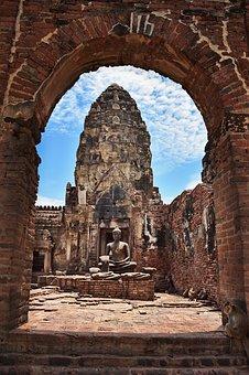 buddhismus 54