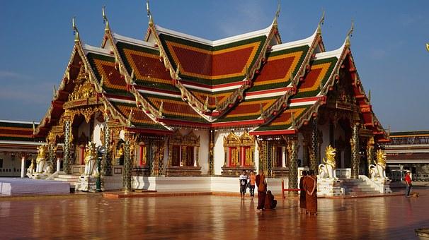 buddhismus 56