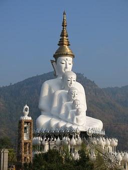 buddhismus 58