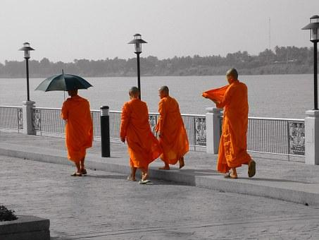 buddhismus 59