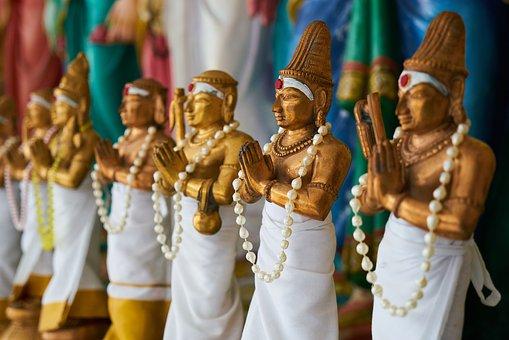 buddhismus 6