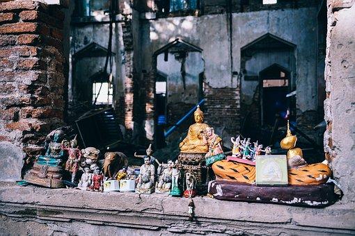 buddhismus 60
