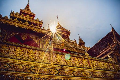 buddhismus 63