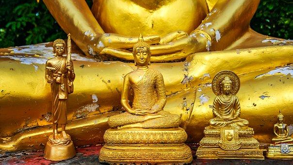 buddhismus 64