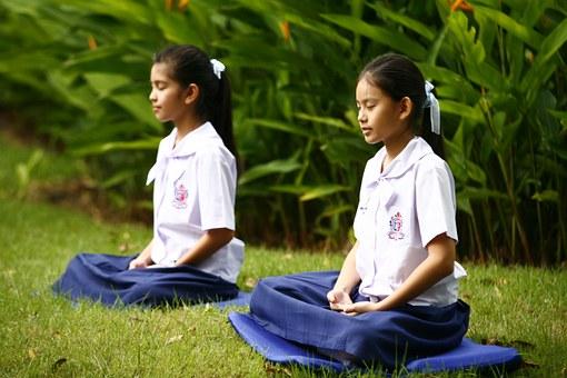 buddhismus 65