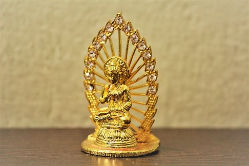 buddhismus 66