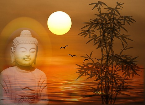 buddhismus 67