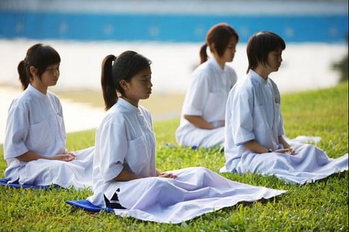 buddhismus 68