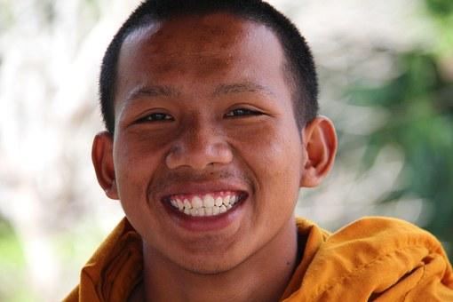 buddhismus 69