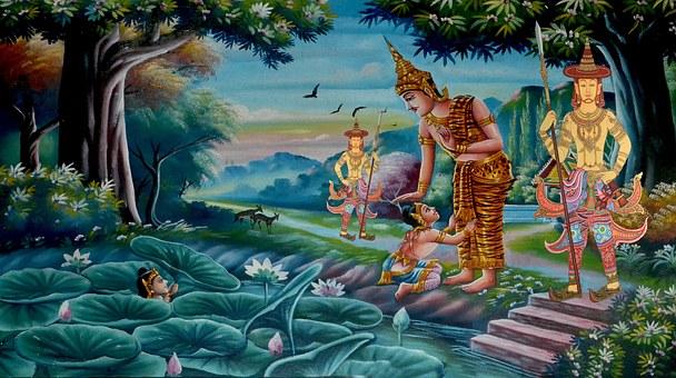 buddhismus 70