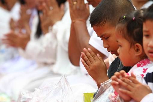 buddhismus 75