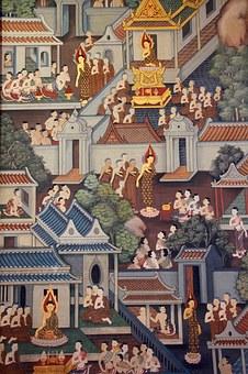 buddhismus 76