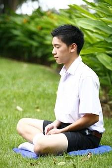 buddhismus 77