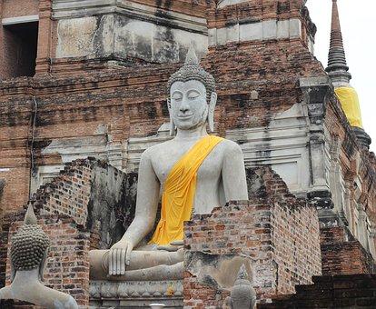 buddhismus 78