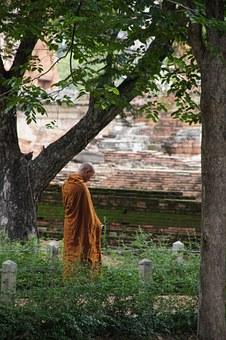 buddhismus 8