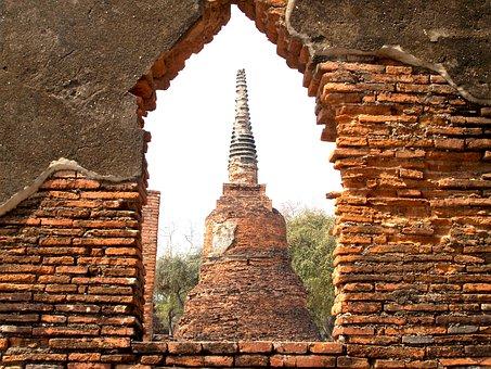 buddhismus 80