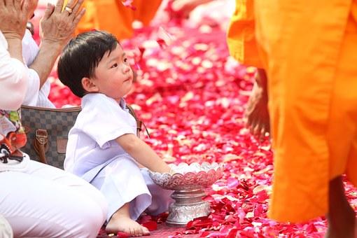 buddhismus 82