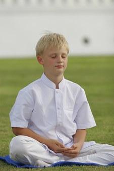 buddhismus 83