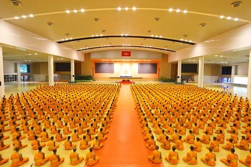 buddhismus 85