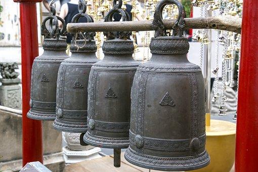 buddhismus 86