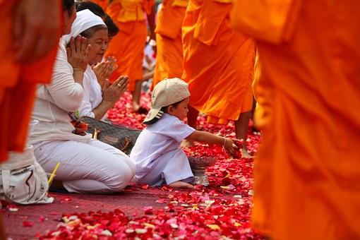 buddhismus 87