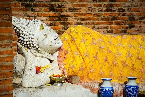 buddhismus 89