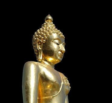 buddhismus 9