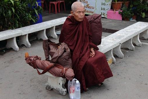 buddhismus 94