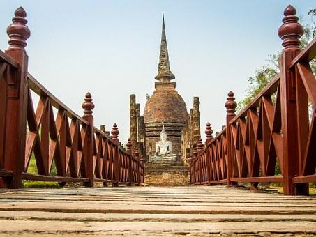 buddhismus 97