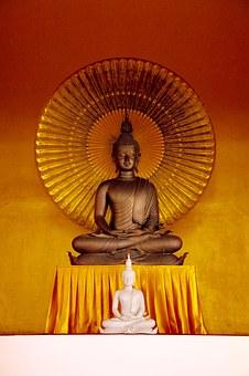 buddhismus 98