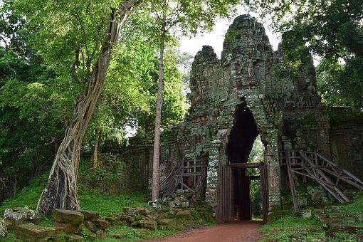 cambodia 102