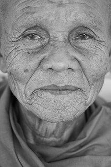 cambodia 106