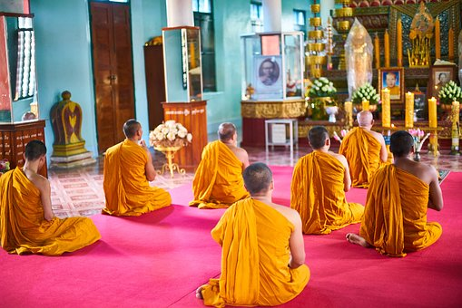 cambodia 110