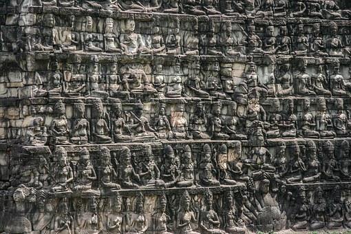 cambodia 113