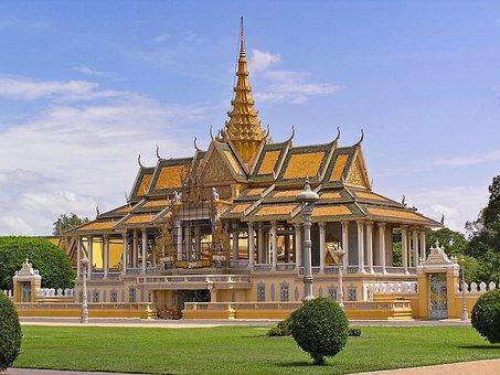 cambodia 114