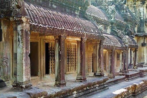 cambodia 119