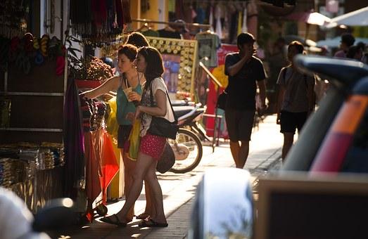 cambodia 121