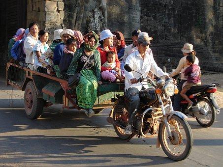cambodia 123