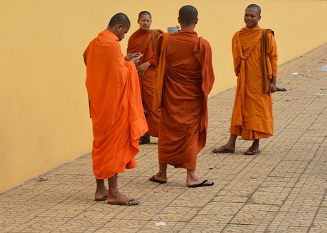 cambodia 126
