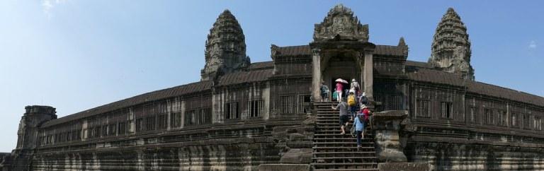 cambodia 127