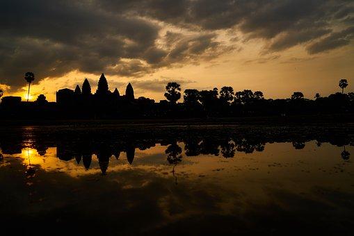 cambodia 128