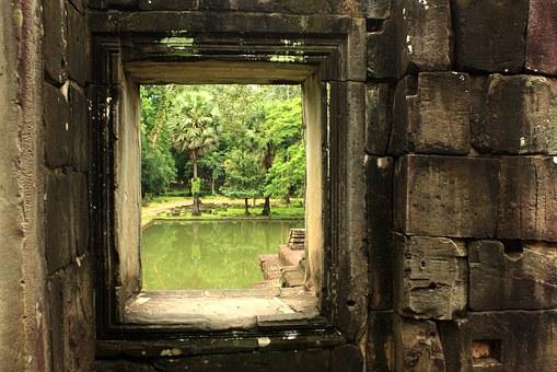 cambodia 133