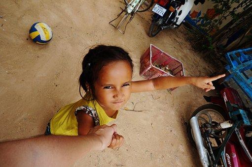 cambodia 135