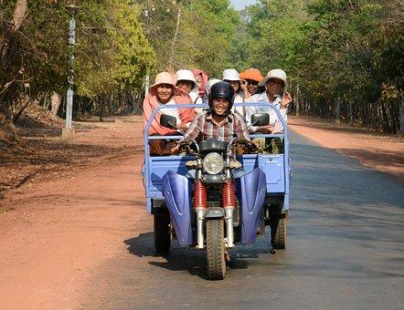 cambodia 136