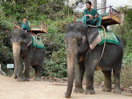 cambodia 138