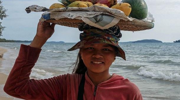 cambodia 142