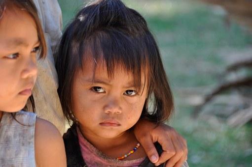 cambodia 145