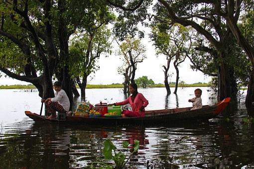 cambodia 151
