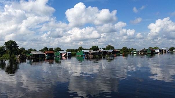 cambodia 153