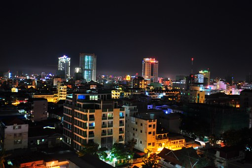cambodia 156